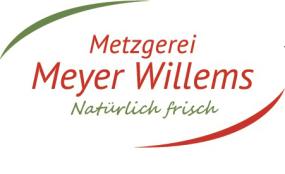 Friedel Meyer Willems Fleischerfachgeschäft